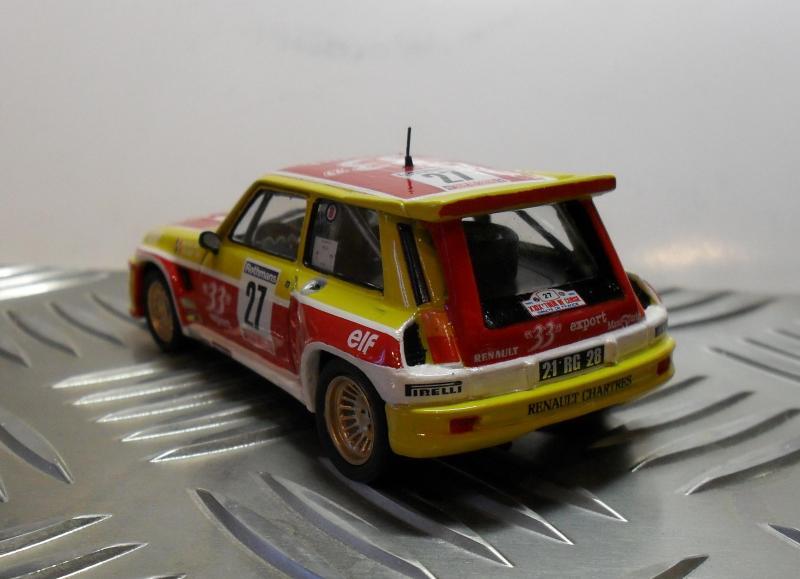 L'Atelier Sport Auto du kit et  transkit  004cro10