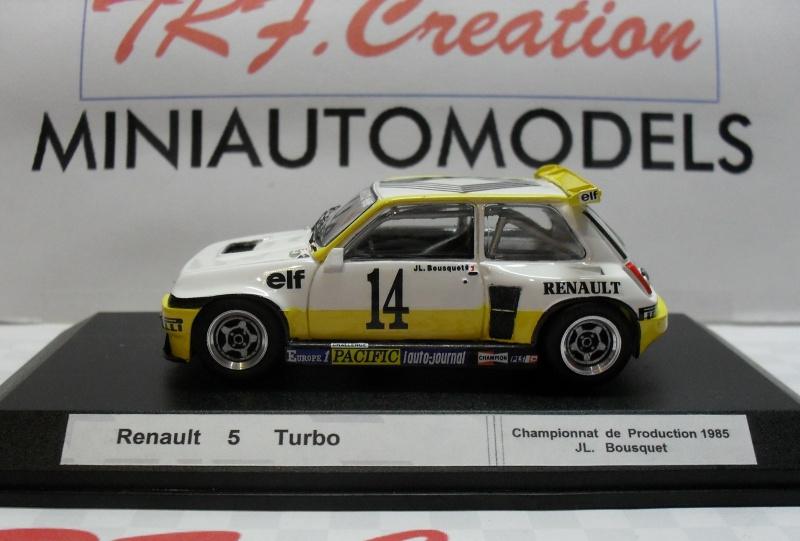 L'Atelier Sport Auto du kit et  transkit  15002210