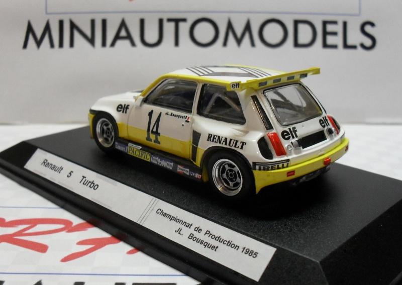 L'Atelier Sport Auto du kit et  transkit  18598310