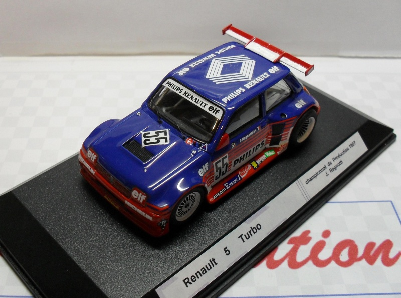 L'Atelier Sport Auto du kit et  transkit  32644410
