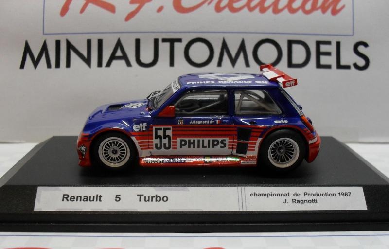 L'Atelier Sport Auto du kit et  transkit  32994310