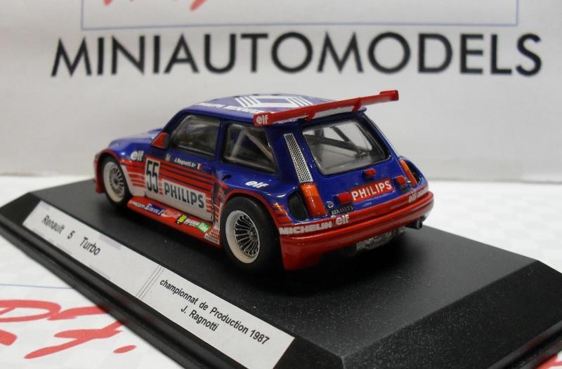 L'Atelier Sport Auto du kit et  transkit  54782310