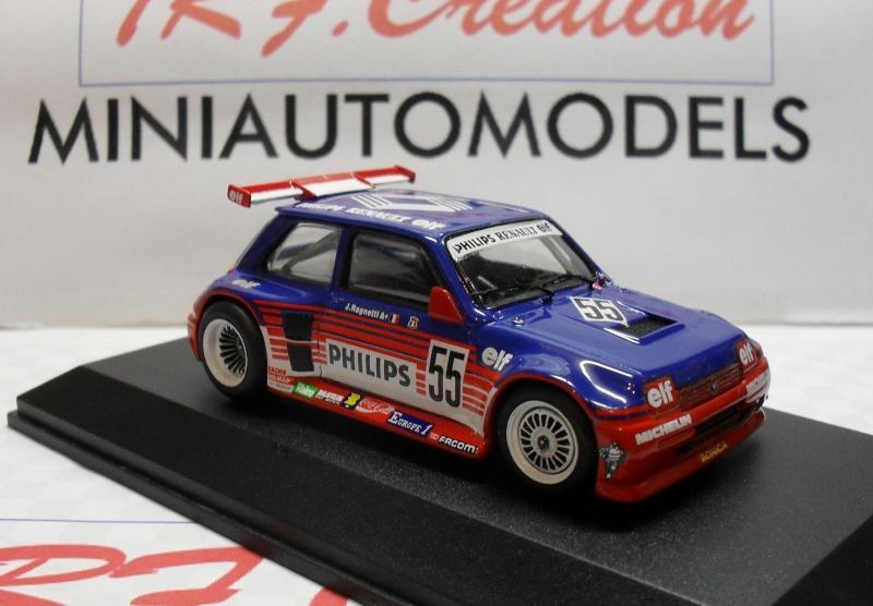 L'Atelier Sport Auto du kit et  transkit  56511510