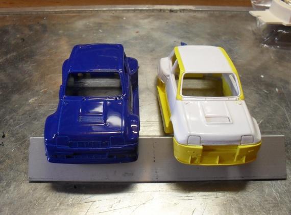 L'Atelier Sport Auto du kit et  transkit  60590814