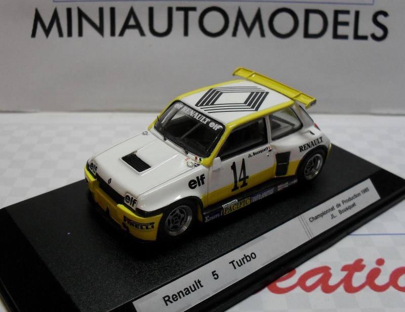L'Atelier Sport Auto du kit et  transkit  75837610