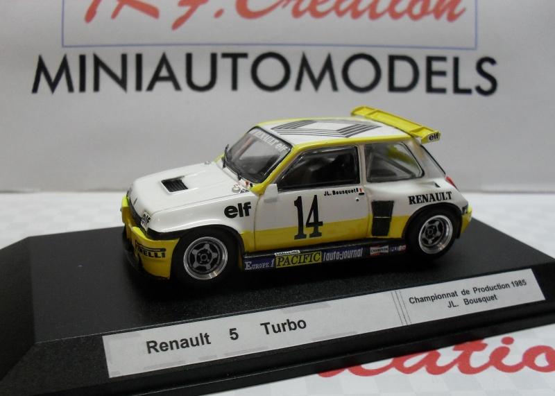 L'Atelier Sport Auto du kit et  transkit  90040810