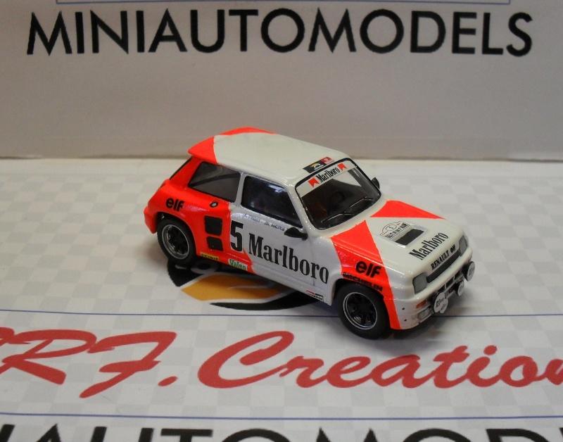 L'Atelier Sport Auto du kit et  transkit  Big-2717