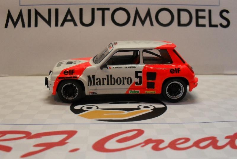 L'Atelier Sport Auto du kit et  transkit  Big-2719