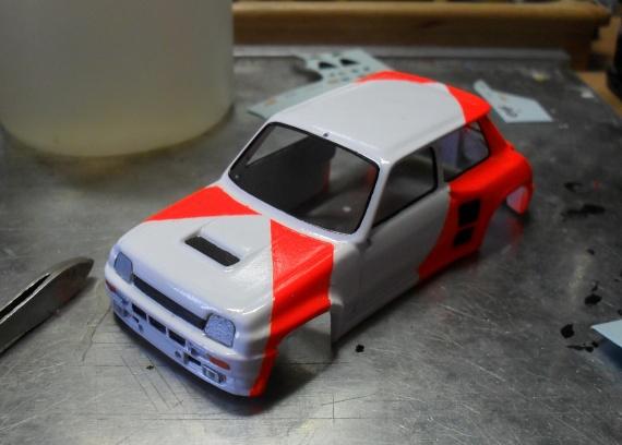L'Atelier Sport Auto du kit et  transkit  Img-2710