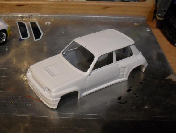 L'Atelier Sport Auto du kit et  transkit  Img-2711