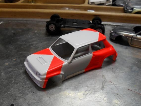 L'Atelier Sport Auto du kit et  transkit  Img-2712