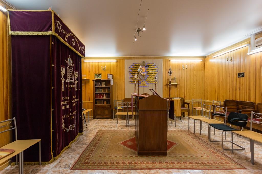[Divers] Les photos de la synagogue 5img_810
