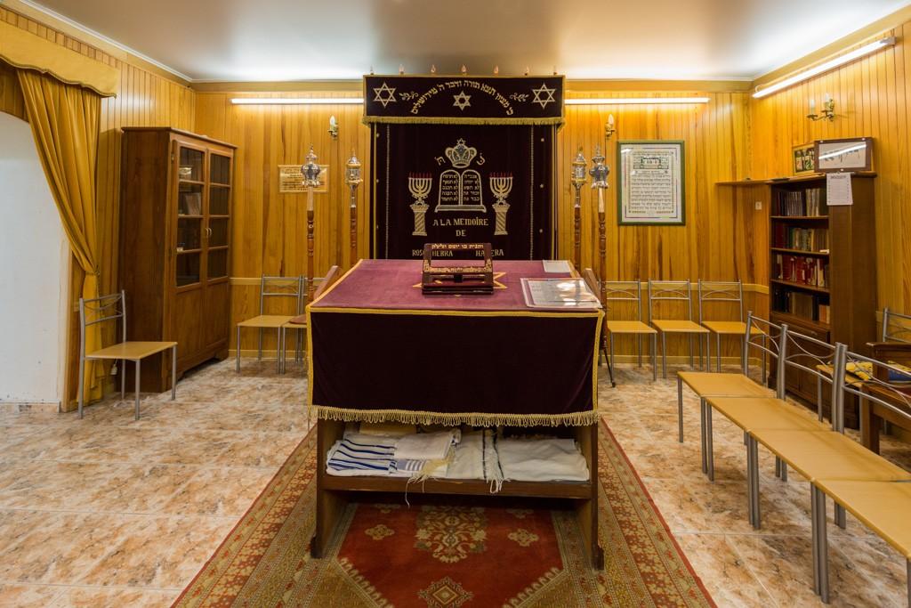[Divers] Les photos de la synagogue 6img_810