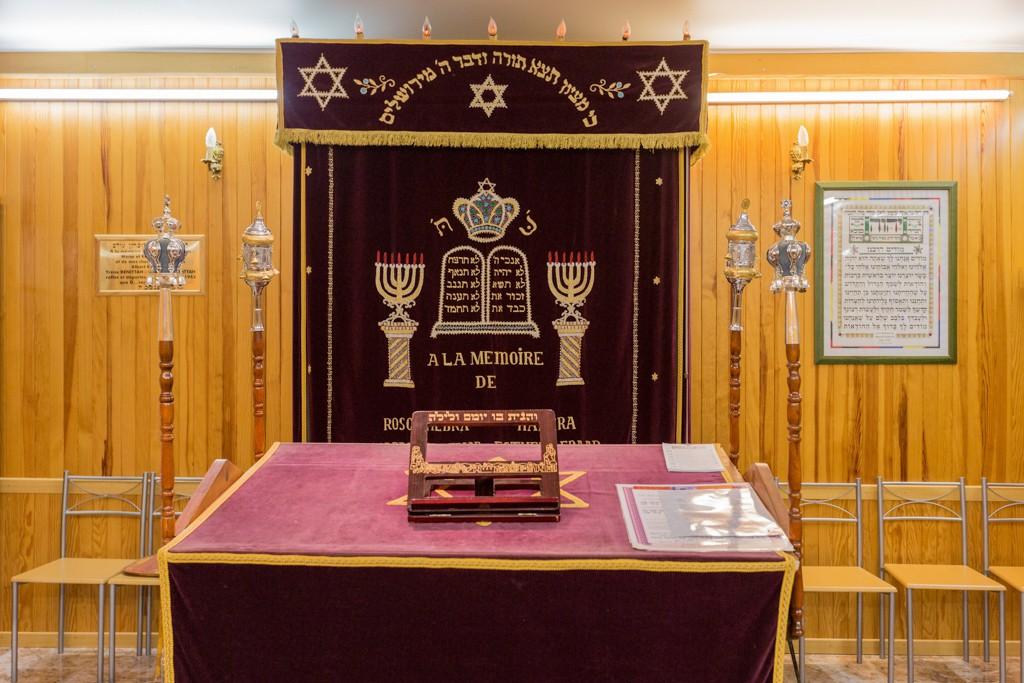 [Divers] Les photos de la synagogue 7img_810