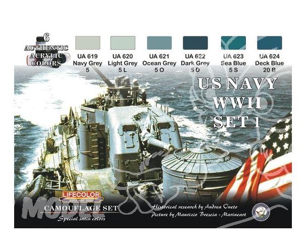 USS Missouri 44/45 1/350 tamiya  Captur10