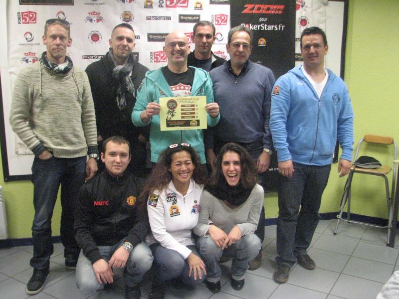 """Résultat Championnat """" Chêvre """" septembre 2015 à janvier 2016 Img_7111"""