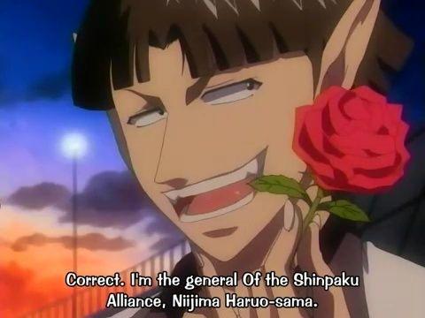 Shinpaku Alliance
