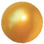 Les objets incarnés, Perle d'or (P.O.) Ticket évènement 10022411