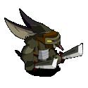 [Cham] Plague Carriers Rats 939_w210