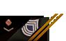 Officier Subalterne