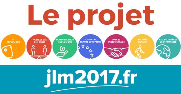 Le projet jlm2017.fr Le_pro10