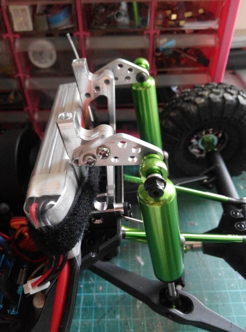 slight modded of my hammer Img_2023
