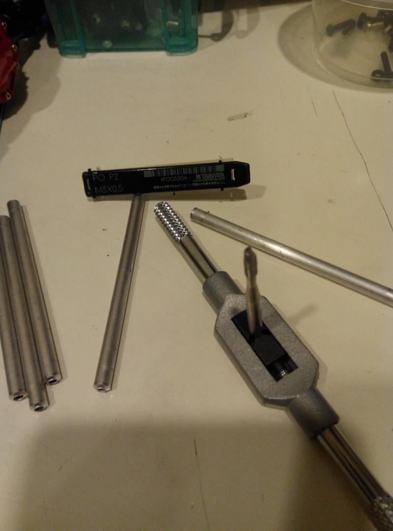 slight modded of my hammer Img_2038