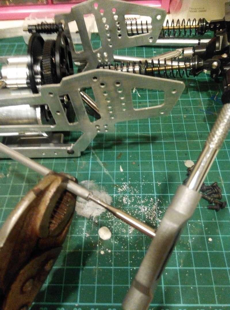 slight modded of my hammer Img_2039