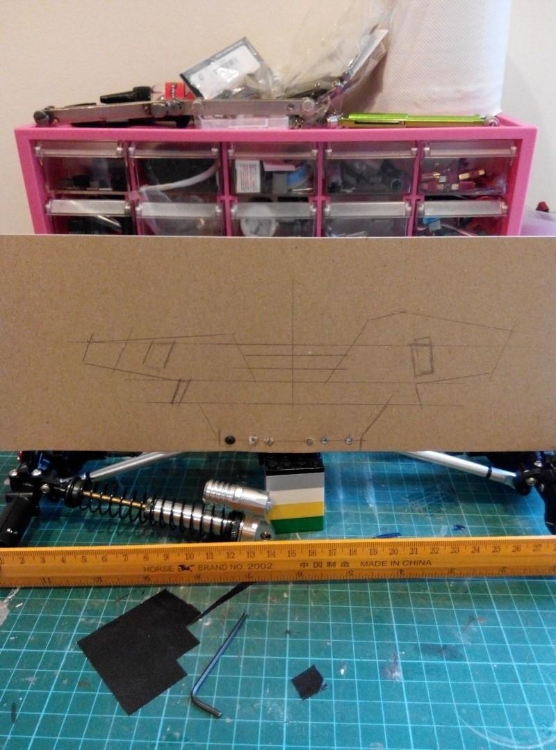 my custom rig Img_2046