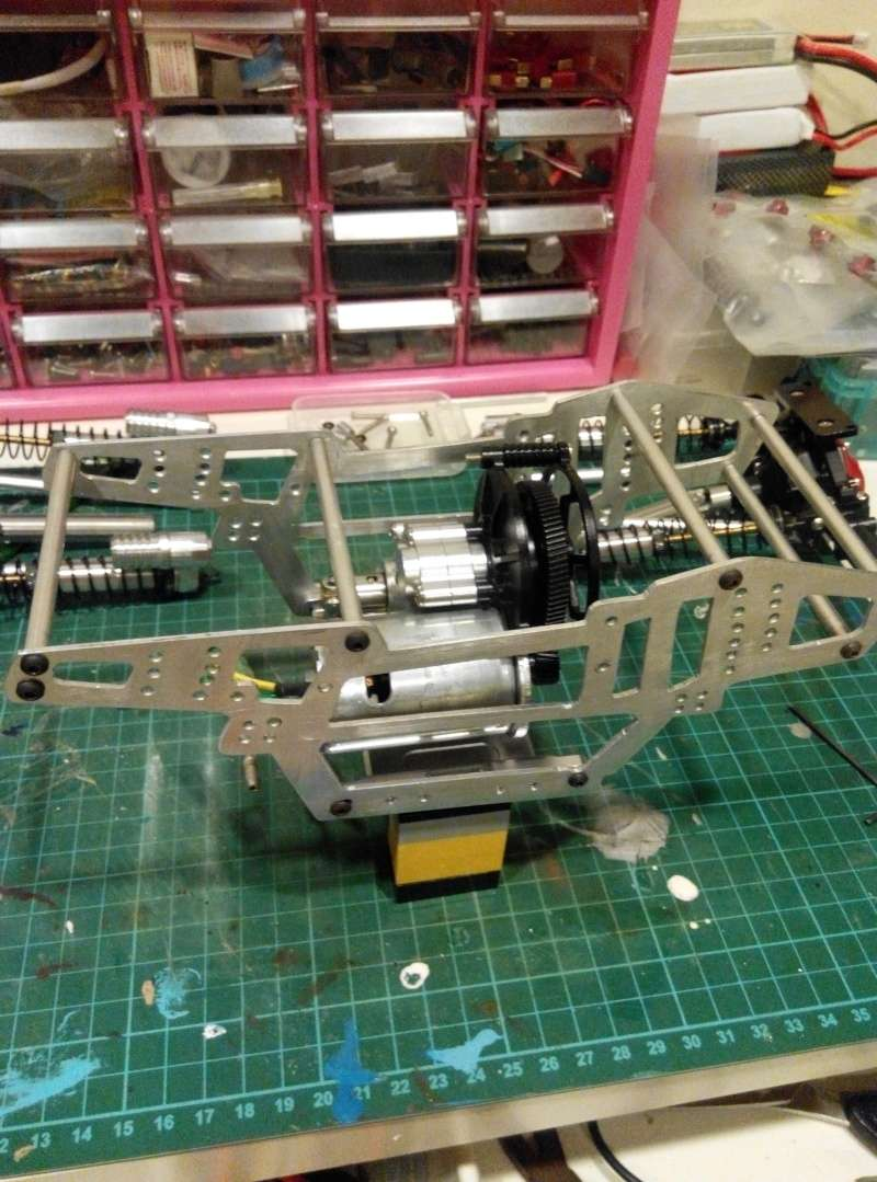 my custom rig Img_2053