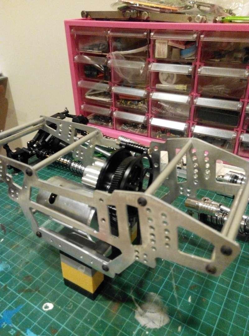my custom rig Img_2054