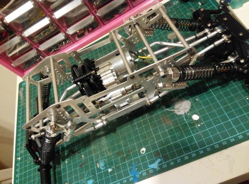 my custom rig Img_2055