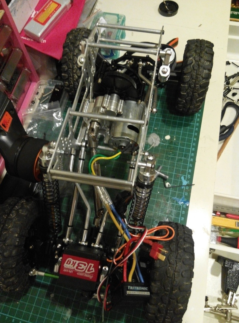 my custom rig Img_2056