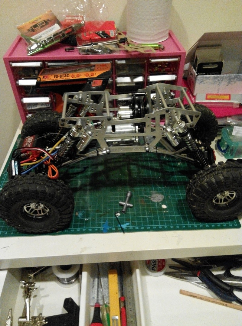my custom rig Img_2057