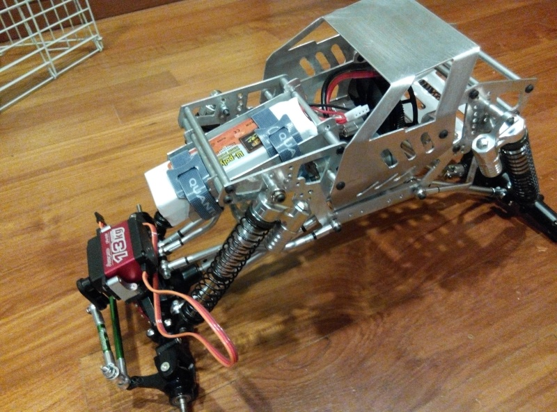 my custom rig Img_2061