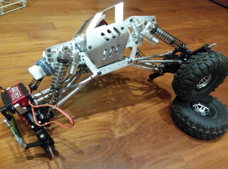 my custom rig Img_2062