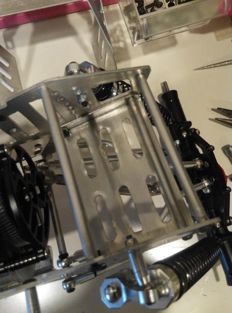 my custom rig Img_2064