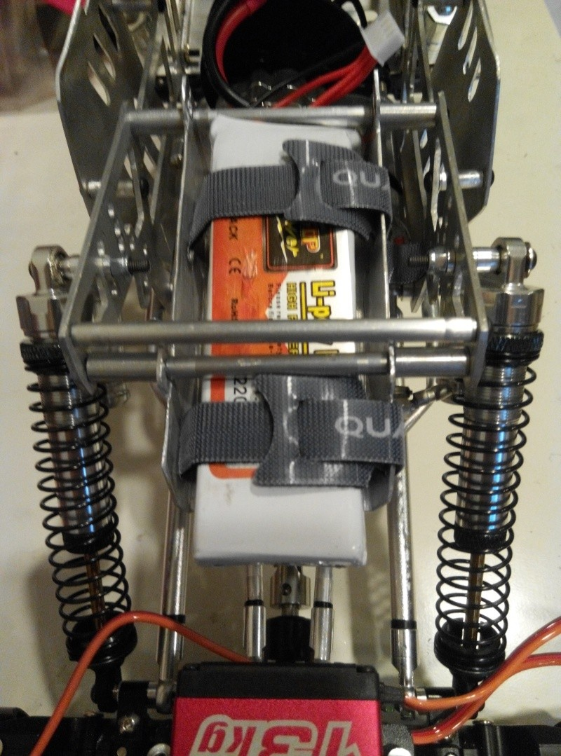 my custom rig Img_2065