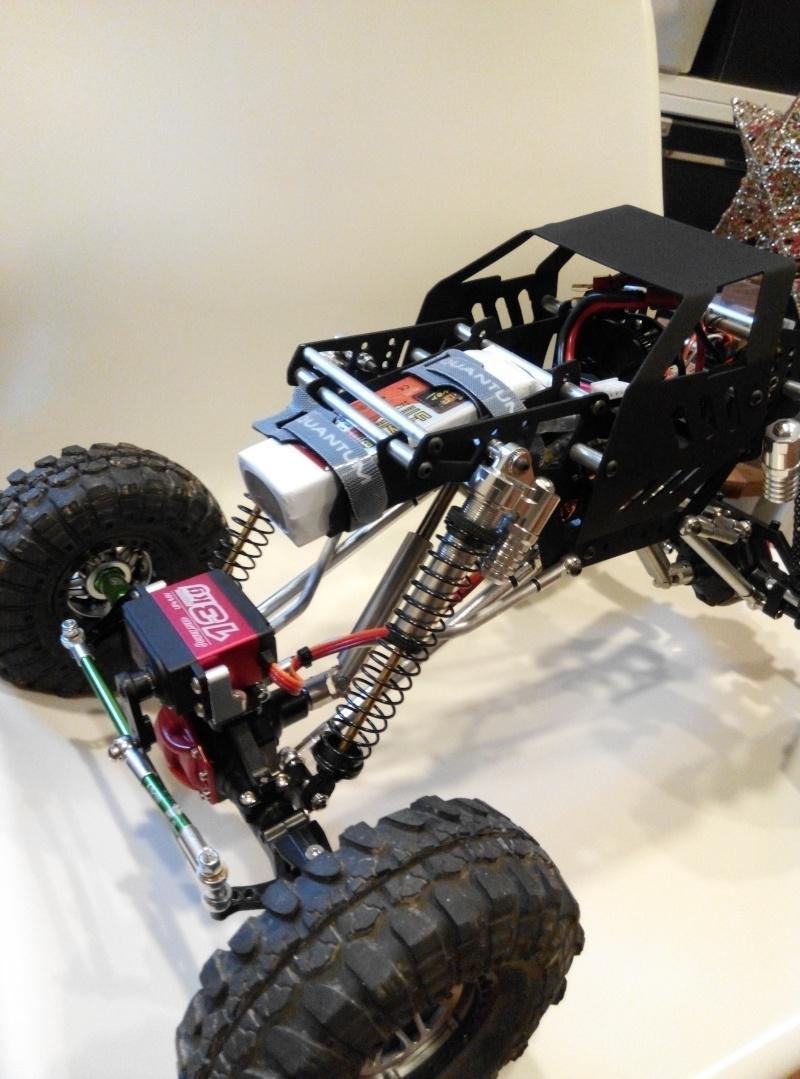 my custom rig Img_2068