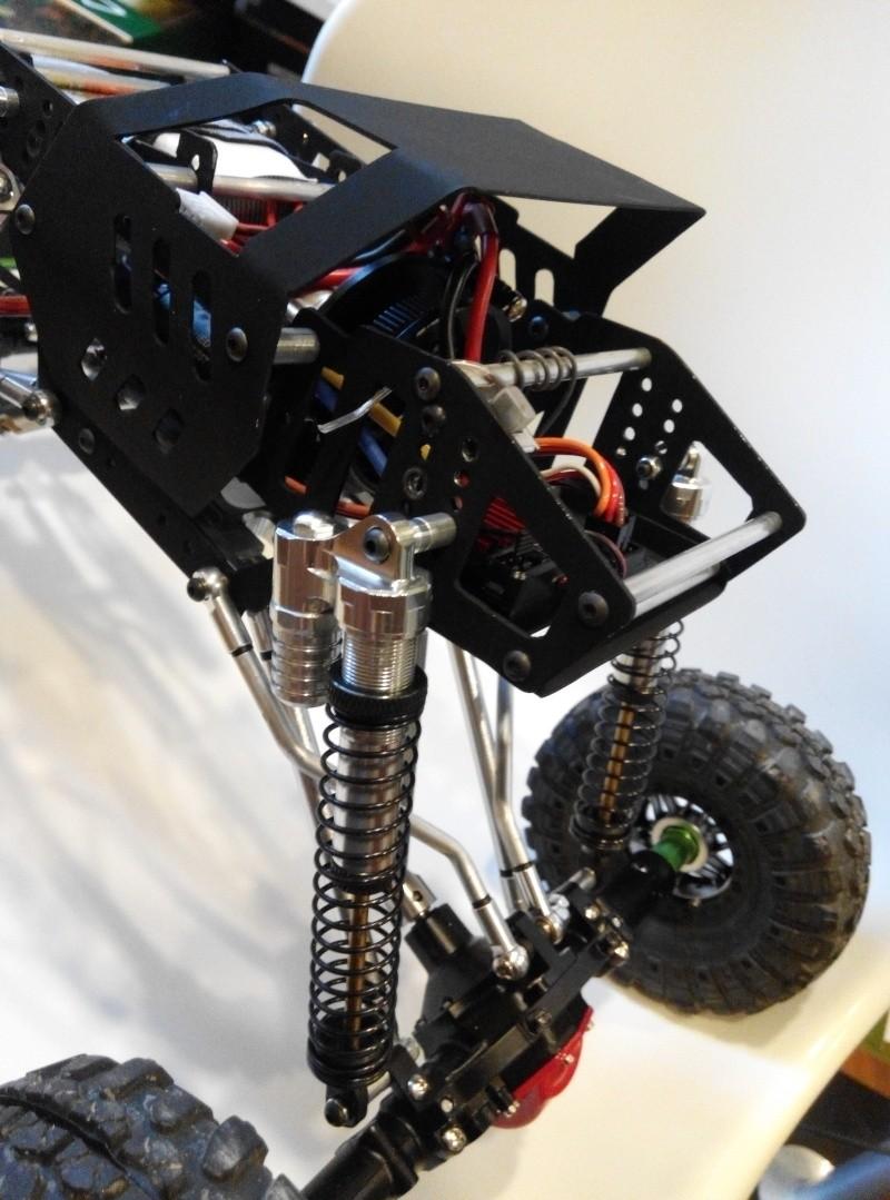 my custom rig Img_2069