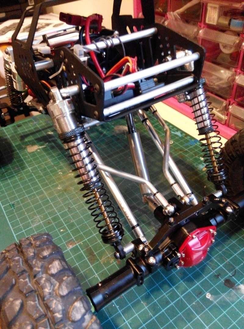 my custom rig Img_2070
