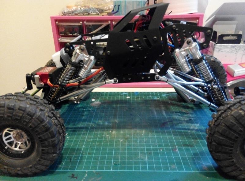 my custom rig Img_2072
