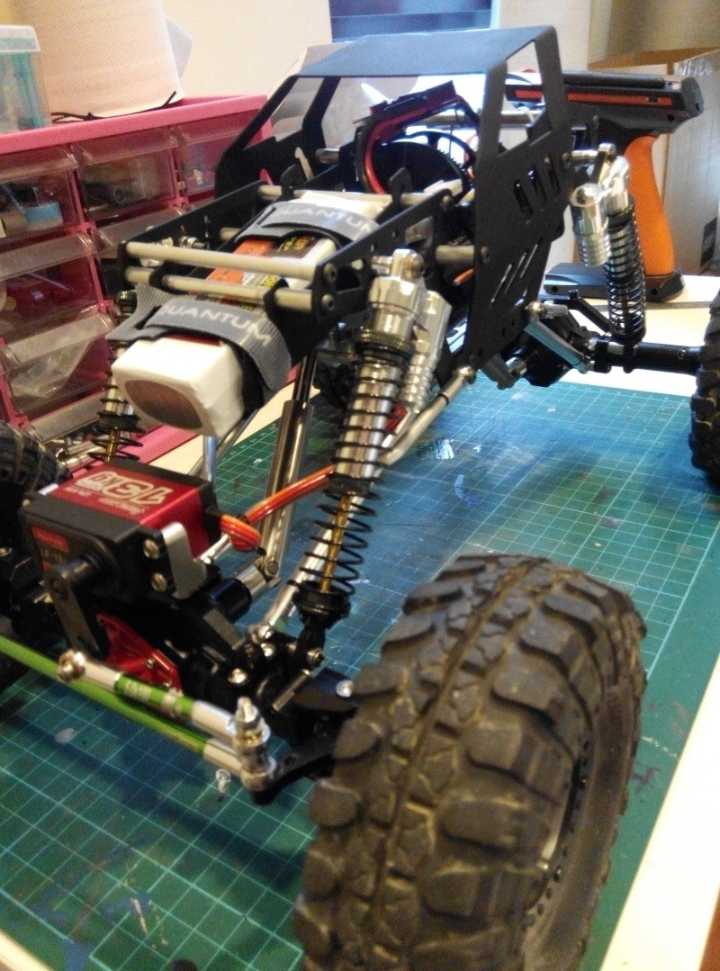 my custom rig Img_2073