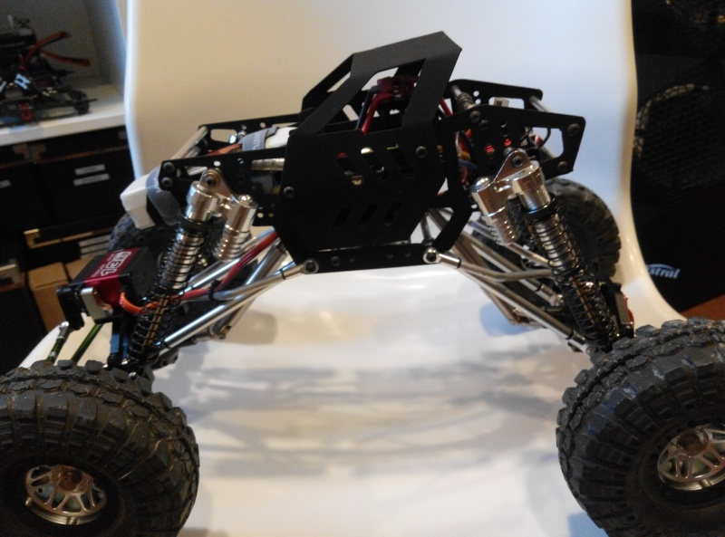my custom rig Img_2074