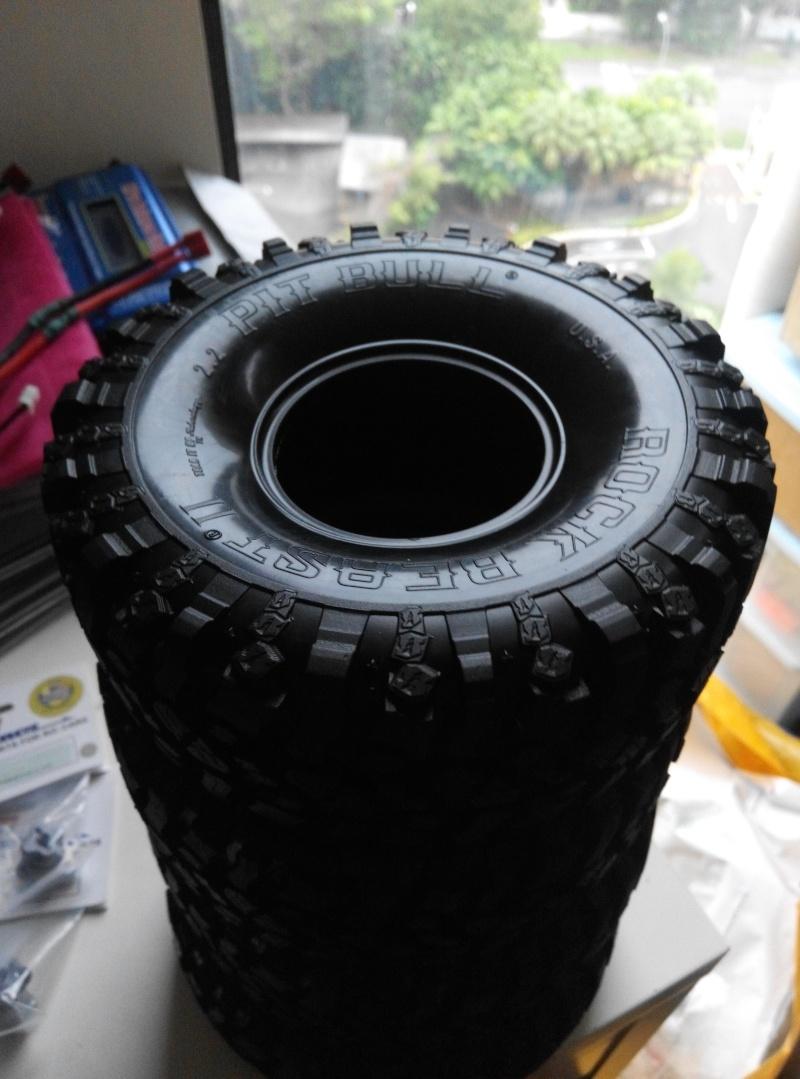 my custom rig Img_2076