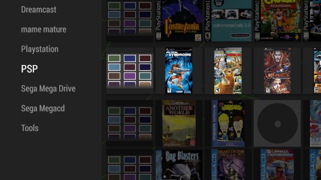Arc Browser le (presque bientôt) meilleur frontend tout simplement Screen11