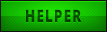 Helper SA:MP