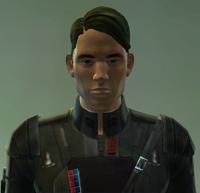 Capitaine Krienes Captur12