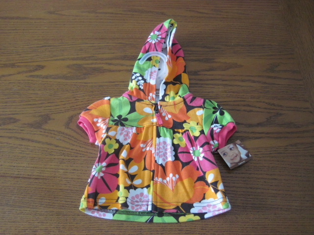 Baby and toddler clothing for sale 111