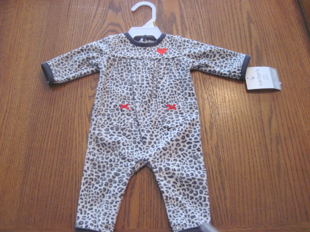 Baby and toddler clothing for sale 210